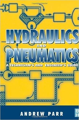 Hydraulics and pneumatics andrew parr ebook amazon hydraulics and pneumatics 2nd edition kindle edition fandeluxe Gallery