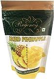 Regency Dried Pineapple, 200g
