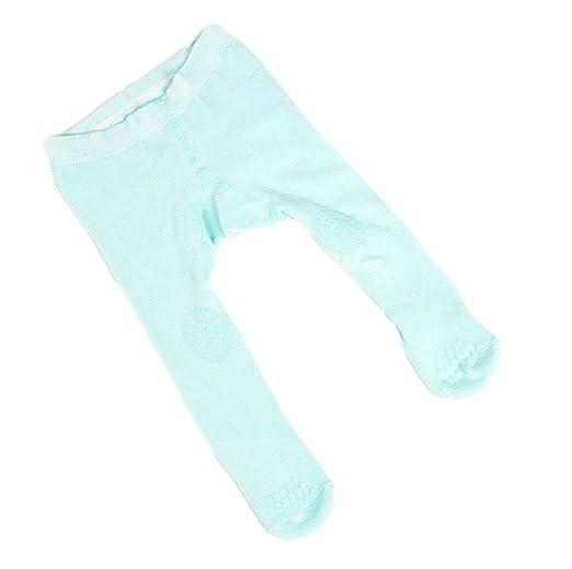 1dc9eda6e6268 Charm Kingdom Baby Toddler Boys Girls Cotton Tights Soft Stretchy Leggings  Pants (15 (0