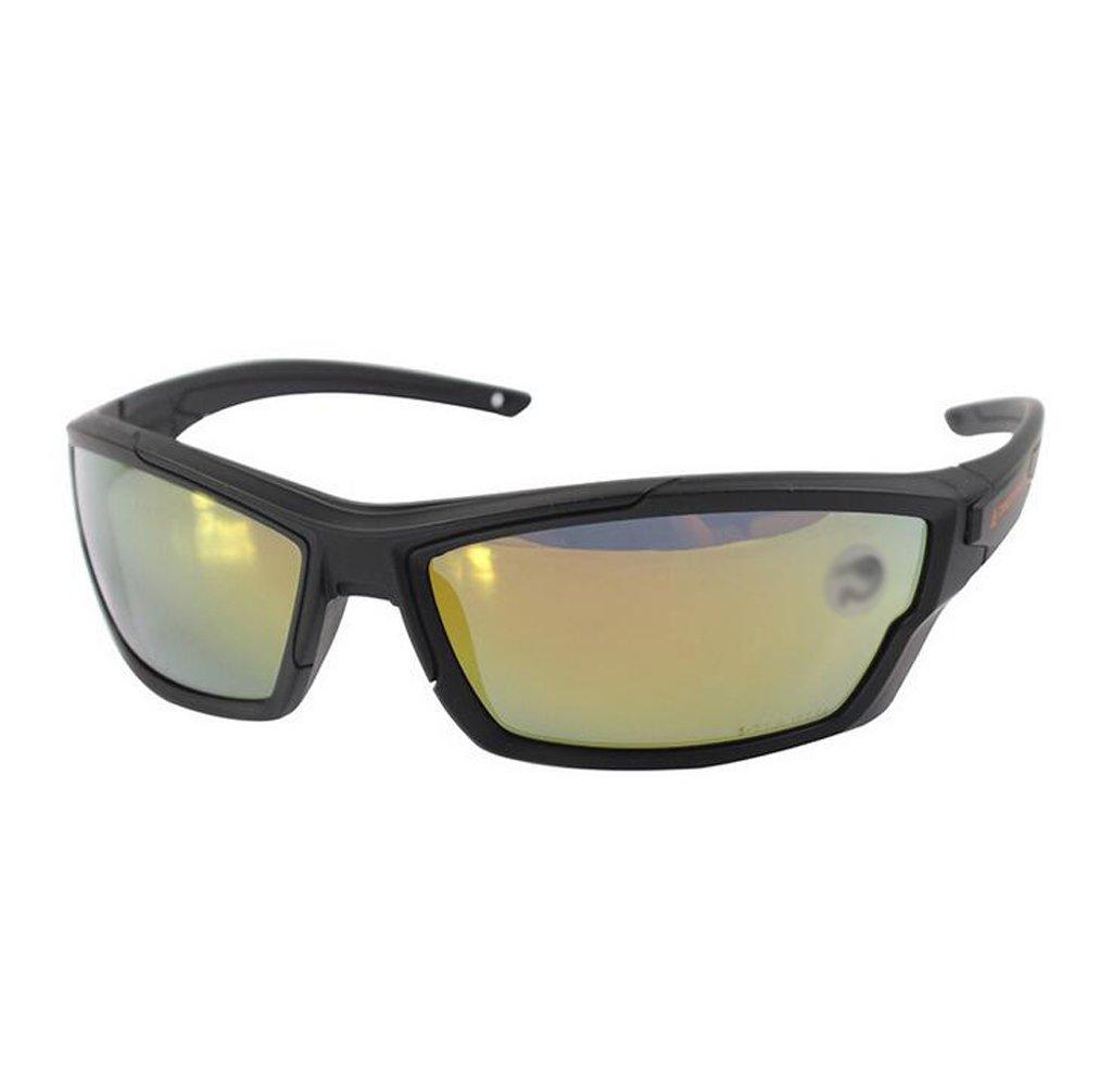 YUNFEILIU Sportschutzbrillen/Sand-Proof Goggles/Outdoor Goggles