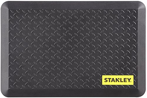 Stanley Utility 24 Inch Long 36 Inch product image