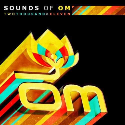Sounds Of Om 2011
