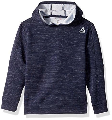 2009 Hooded Sweatshirt - 2
