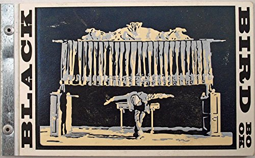 wallace stevens biography essay Gle de charles darwin, o la obra de malthus essay on the principle  agente samuel stevens se  chalfred russel wallace: a capsule biography.