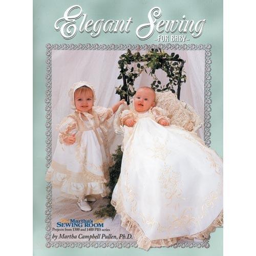 sewing babies - 4