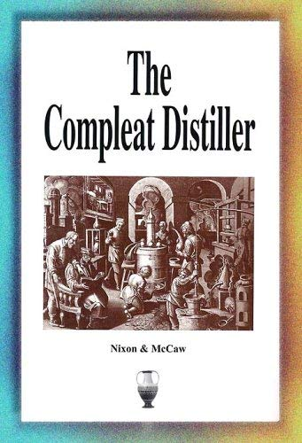 - The Compleat Distiller