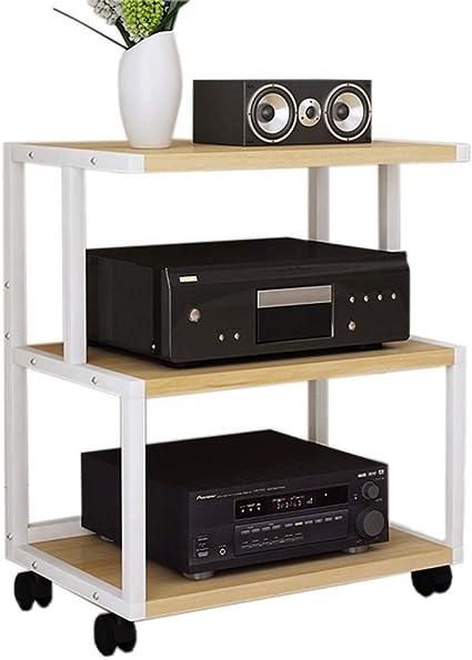Household necessities / estantería de almacenamiento estante ...
