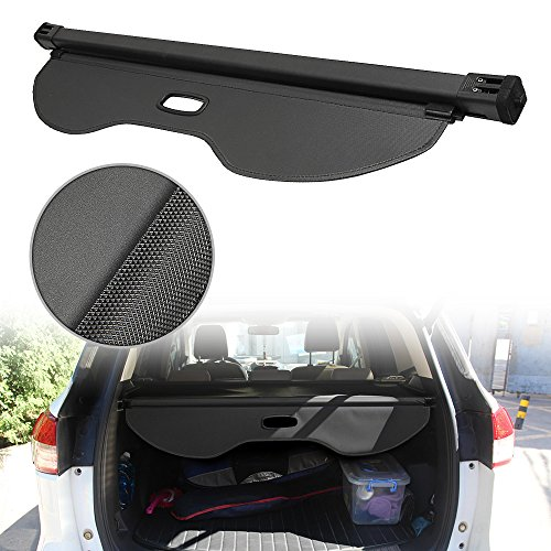 auxmart-cargo-cover-for-ford-escape-20132016-retractable-security-shade