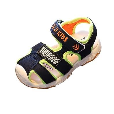 c477f8da9ee7 Baby Sandals 12-18 Months