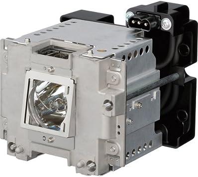 Mitsubishi WD8200U Projector Lamp with Original Bulb