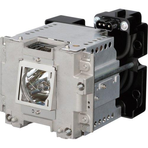三菱電機 プロジェクター交換用ランプ VLT-EX320LP B005NM456K