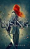 Praetorian Rising