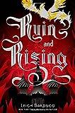 """Ruin and Rising (The Grisha Trilogy)"" av Leigh Bardugo"