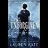 Unforgiven (Fallen Book 5)