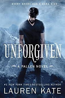 Unforgiven (Fallen Book 5) by [Kate, Lauren]