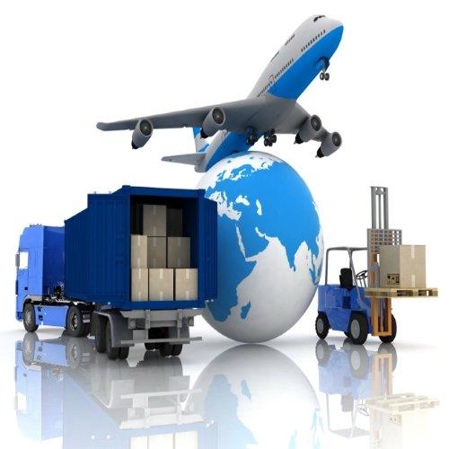 APO, AK, PR, HI, GU, VI - Shipping Fedex Apo