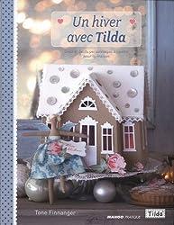 Un hiver avec Tilda
