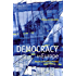Democracy in Europe: The EU and National Polities