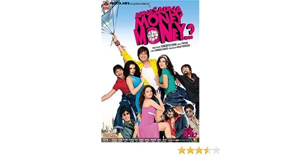 Apna Sapna Money Money Telugu Movie Full Hd Download