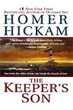 The Keeper's Son: A Novel