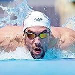 MP-Michael-Phelps-Xceed-occhialini-da-nuoto