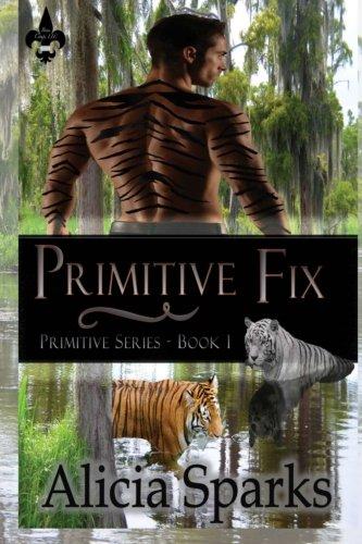 Download Primitive Fix (Primitive Series Book 1) ebook