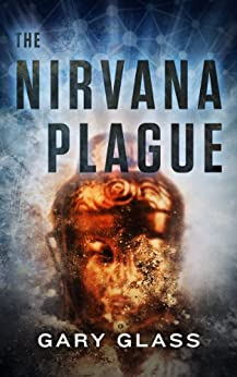 The Nirvana Plague by [Glass, Gary]