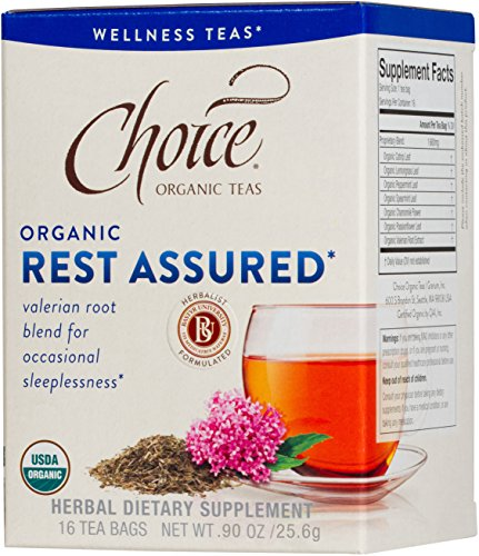 choice-organic-teas-tea-bag-rest-assured-16-count