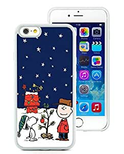 Popular Sell Case Cover For SamSung Galaxy S5 Mini Cute Dog Christmas White Hard Case 1