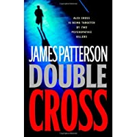 Double Cross (Alex Cross Novels)
