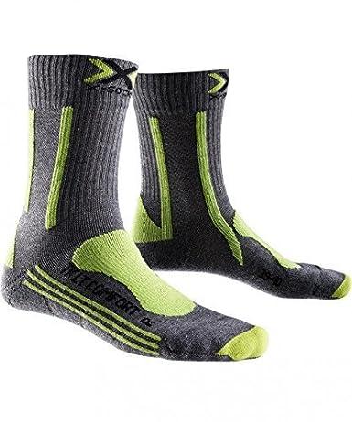 X-Socks Funktionssocken Trekking Light und Comfort Lady
