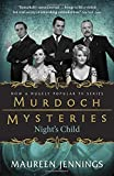 img - for Night's Child (Murdoch Mysteries) book / textbook / text book