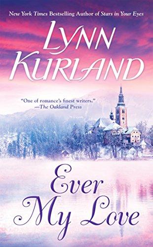 Ever My Love Macleod Family By Kurland Lynn