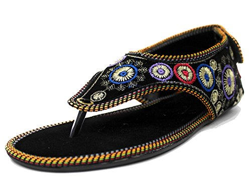 Sandali Donna Ss214 Step N Multicoloured Style tqx4Z
