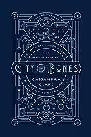 City Of Bones - 10th Anniversary Edition (The