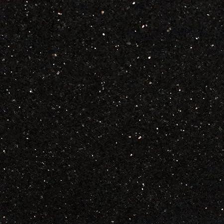 Marble N Things Granite Tile Flooring Countertops Black Galaxy 12