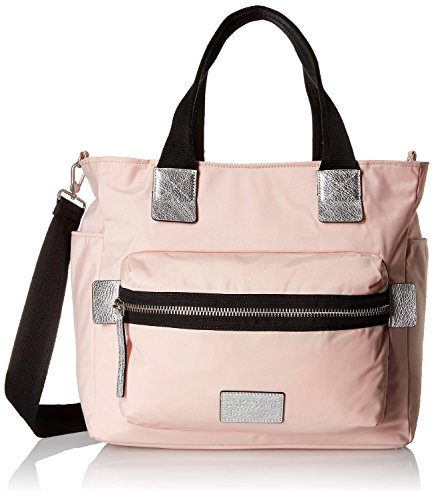 Marc by Marc Jacobs Women's Domo Arigato Elizababy, Pearl Blush Multi