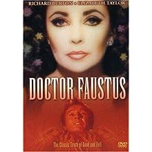 Doctor Faustus (1968)