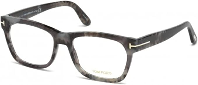 ed17a5fc115 Image Unavailable. Image not available for. Color  Eyeglasses Tom Ford ...