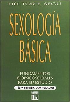 Sexologia Basica