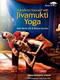 Transform Yourself w/Jivamukti