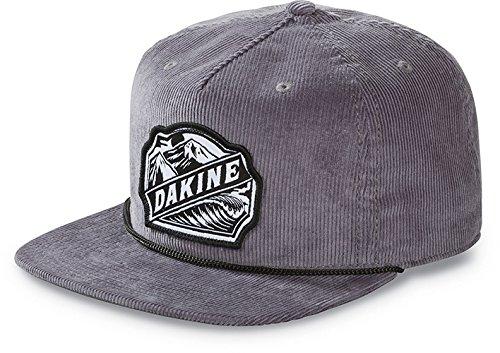 Dakine Mens Twin Peaks Cotton