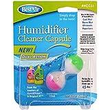 Humidifier Capsule