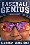 Baseball Genius (Jeter Publishing)