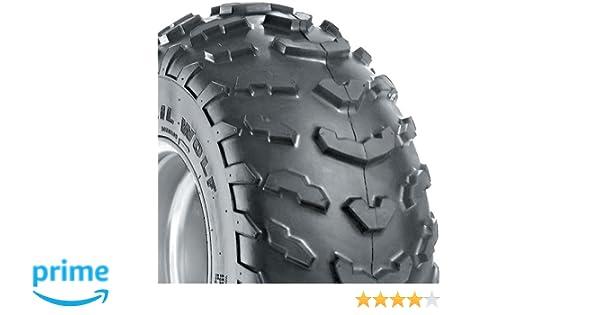 16x8-7 Kenda Scorpion K290 Rear ATV Tire 16x8 16-8-7 16x8x7 2 Ply
