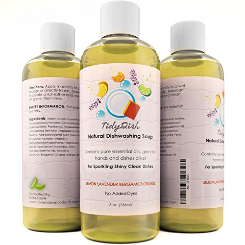 liquid-dish-soap-for-home-and-kitchen-dishes-natural-dishwashing-detergent-with-lemon-orange-lavende