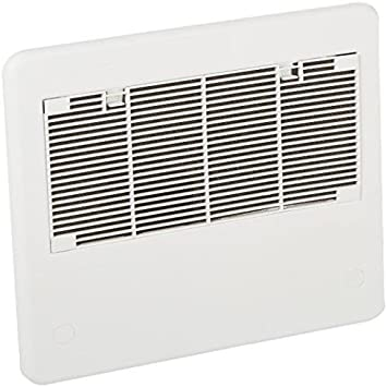 Appliances, Heating, A/C & Ventilation Dometic 3104928001 GRILLE ...