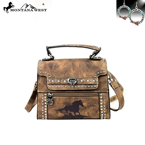 montana-west-horse-cross-body-western-messenger-bag-purse-hide-your-crazy-earrings-brown