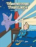 Winkiedough Twinkletoe, W. J. Buxton, 146853050X