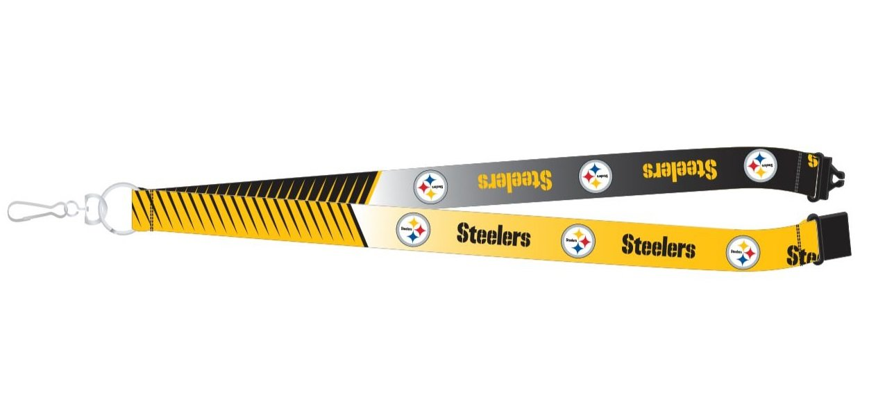 cheaper 0dfbb fb9d6 Buy Pro Specialties Group NFL Pittsburgh Steelers Rush ...